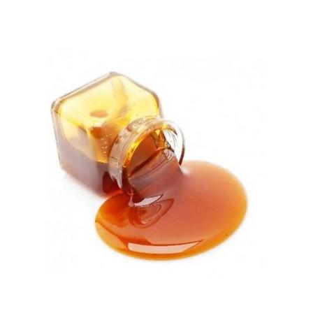 Aroma concentrato Caramello flavourart
