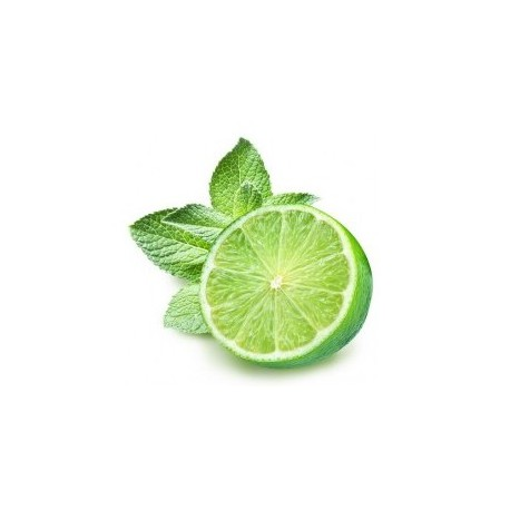 Aroma concentrato LIME flavourart