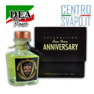 Aroma Velvet DEA flavor 100 ml LIMITED EDITION