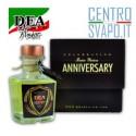 Aroma Velvet DEA flavor 100 ml LIMITED EDITION