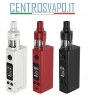 Evic VTC Mini Kit
