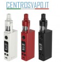 Evic VTwo con Cubis Pro