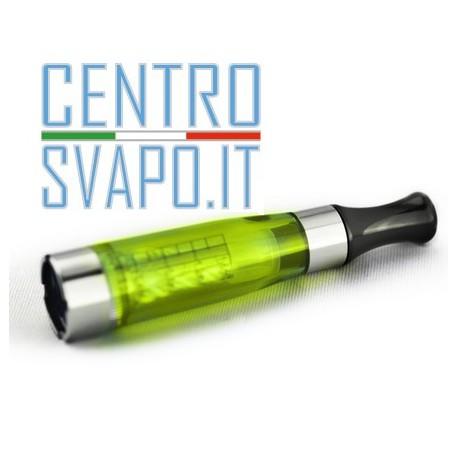 Atomizzatore CE4 Verde