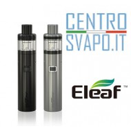 iJust ONE Eleaf
