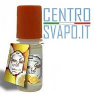 Aroma Squeezy Limone di Sicilia
