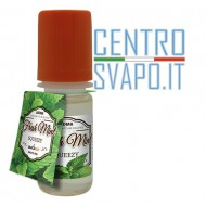 Aroma Squeezy Cyber Flavor Menta