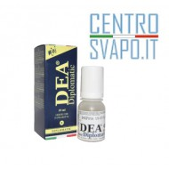 DEA Diplomatic 10 ml nicotina 4 mg