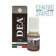 DEA Italian Job 10 ml senza nicotina