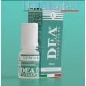 DEA Formentera 10 ml senza nicotina