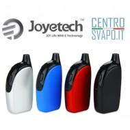 Joyetech Penguin Atopack
