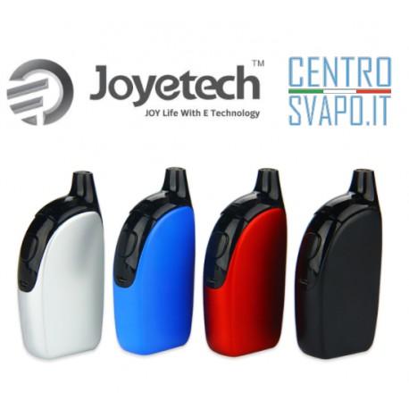 joyetech penguin
