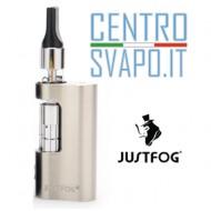 Justfog C14 Kit