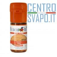 Aroma concentrato BISCOTTO flavourart