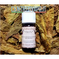 Aroma Burley La Tabaccheria 10 ml