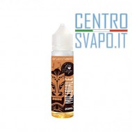 Aroma Micidiale EnjoySvapo 20 ml
