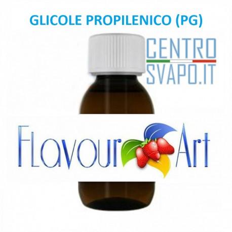 Glicole Propilenico USP (PG) FlavourArt