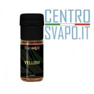Aroma yellow Fluo FlavourArt 10 ml