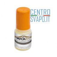 Liquido VaporArt Tabacco Gold 10 ml nicotina 0