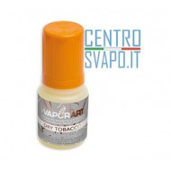 Liquido VaporArt Tabacco dry