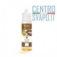 Aroma Super Blanko 50 ml mix & Vape