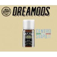 Aromi Dreamods