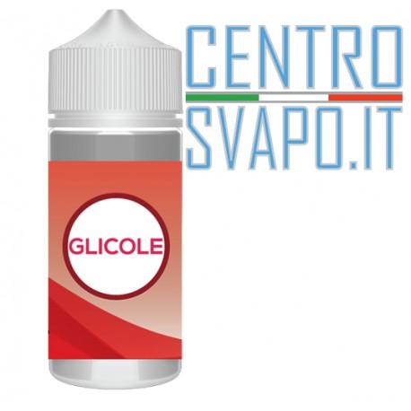 Glicole propilenico 30 ml