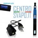 Kit LCD CentroSvapo