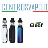 Eleaf iStick Rim C Kit