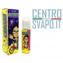 Aroma Ciaone 50 ml Mix & Vape
