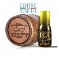 Aroma Mexico DEA Reserve 30 ml