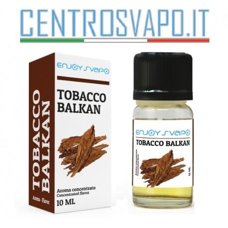 Aroma balkan tobacco 10 ml ENJOYSVAPO
