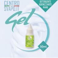 Igienizzante Mani 50 ml