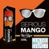 Serious Mango VaporArt