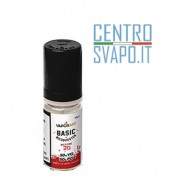 Base Neutra VaporArt 10 ml 50/50 nicotina 20
