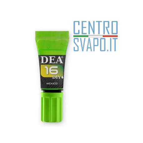 Aroma DEA Mexico 10 ml