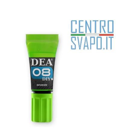 Aroma DEA breeze 10 ml