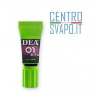 Aroma DEA Calliope 10 ml