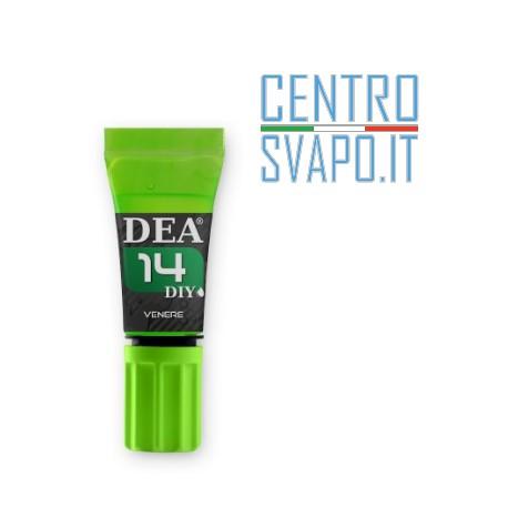 Aroma DEA venere 10 ml