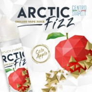 Arctic fizz 50 ml Mix & Vape