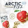 Arctic fizz 50 ml Mix & Vape