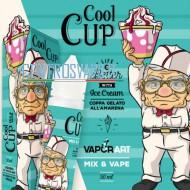 Cool Cup 50 ml Mix & Vape