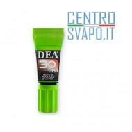 Aroma DEA Nocciole e Wafer 10 ml