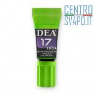Aroma DEA Inuit 10 ml