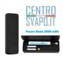 Custodia Power Bank 2000 mAh (senza ecig)