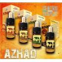 Aromi Azhad's Elixir
