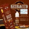 Bisbacco 40 ml mix & vape