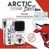 Aroma ARTIC BULL INO 10 ml