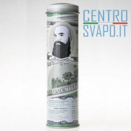 Umiltè EnjoySvapo 50 ml