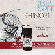 Aroma Shinobi 10 ml