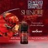 Aroma Shinobi Revenge 10 ml